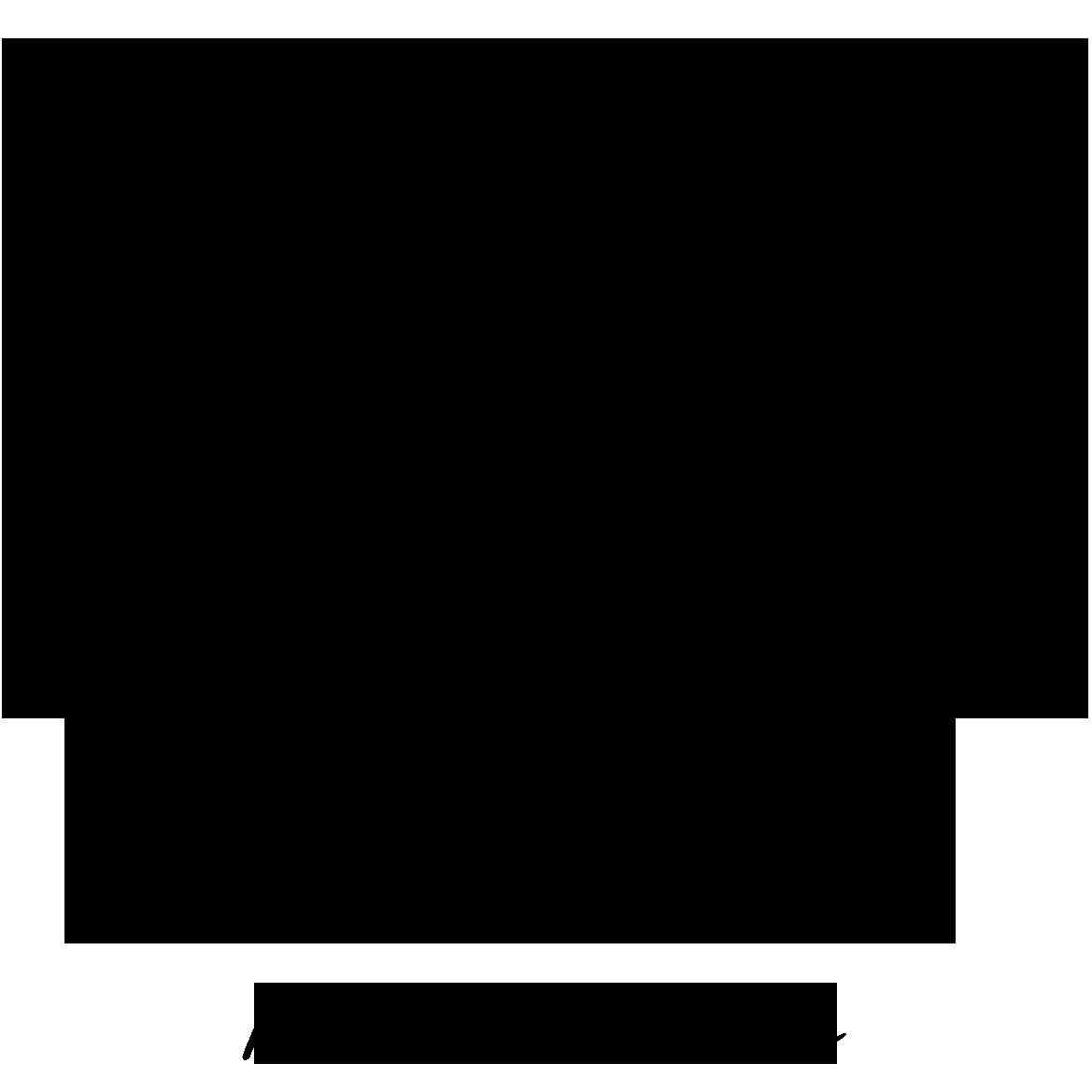 Malu_logo_2