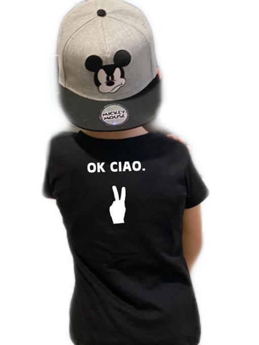 OK_CIAO